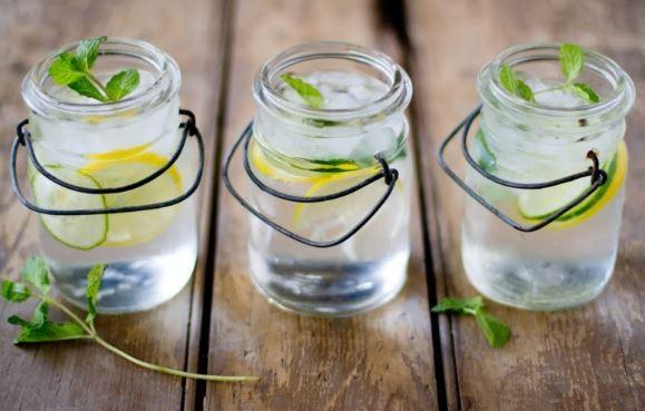 自製水果水好健康? 6個Q&A先知道 | 營養食譜 | 運動養生 | 元 …_插圖