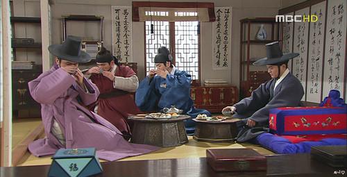 「側身 韓國」的圖片搜尋結果
