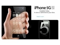 提前預購iPhone5?小心電腦病毒!