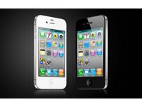 iPhone5傳將亮相 三星擬提告阻銷售