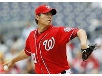 MLB/若王建民球威升溫 專家:國民關鍵先生!