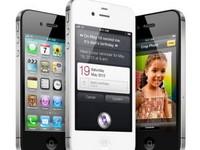 iPhone4S聲控不懂中文 華人蘋果迷:失望