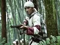 尊重原民狩獵文化 內政部放寬持有自製獵槍