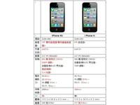 iPhone 5沒現身 原來是受日本地震害的