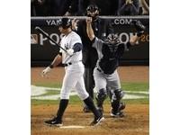 MLB/關鍵時刻毫無貢獻 洋基A-Rod被酸到爆