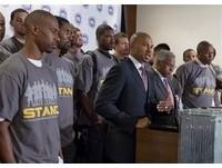 NBA/經紀人搧風點火 勞資談判要球員別讓步