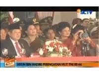 玄彬赴印尼賣武器 總統也瘋狂