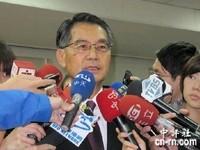 綠指農舍問題影武者 陳武雄罕見動怒:是汙衊、可恥