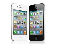 賈伯斯遺作iPhone 4S 12小時賣破20萬支