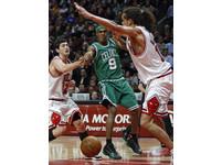 NBA/哪個球場的球迷最令人厭惡? 朗多:芝加哥