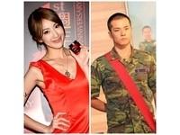 隋棠、姚元浩再度復合 還是不想婚