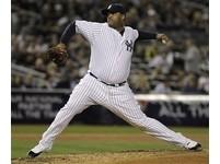 MLB/推特表心意續留洋基? 沙巴西亞:我愛紐約