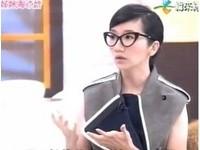 陶晶瑩勁爆宣言 1女配6男剛剛好