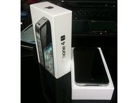 未賣先轟動!iPhone 4S實機影像搶先曝光