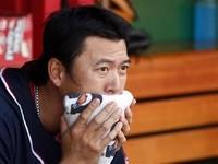 MLB/留王建民加強國民輪值 專家:經濟實惠!