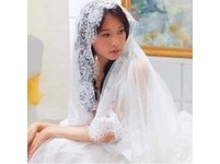 不嫁豪門小開出局 林志玲受訪坦承「戀愛ing」