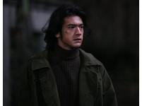 金城武38歲難擋「中年帥」 粉絲稱他是神