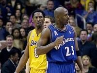 NBA/布萊恩爆料 直呼和籃球大帝超「麻吉」