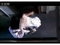 重慶最牛小三暴打元配 罵她「沒臉沒胸」