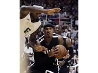 NBA/封館攪局 安東尼重返丹佛出賽恐難成行