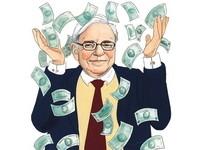 「秘書的所得稅率比我高」 巴菲特促美國向富人增稅