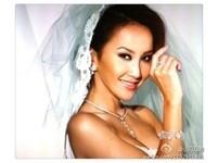 李玟今升格當「人妻」 姊幫打點6億婚禮
