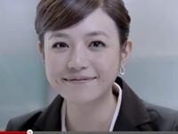 《那些年》續集?柯震東、陳妍希相逢平行時空