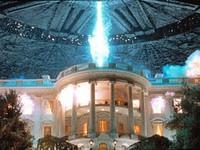 攝影師公開「拍外星人的10大指南」 向美國政府嗆聲