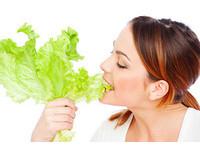 7個練習 讓你用心吃‧自然瘦