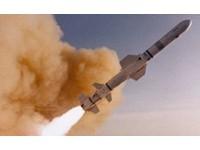 捍衛2012倫敦奧運 英國將部署地對空飛彈!