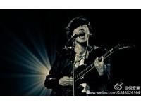 倪安東暗嗆公司太商業 陶晶瑩評「用自己的錢發片」