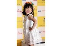 超萌童星蘆田愛菜累哭了 父母遭批「靠女」