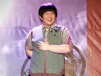 拿A-Lin當愛的擋箭牌 小胖心屬陳妍希!