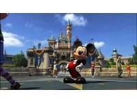 迪士尼冒險體驗明日登場 現場還可抽迪士尼機票