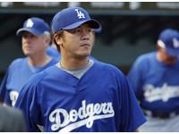 MLB/曹錦輝登板1局丟3分 「連3場爆」防禦率飆升