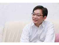 柯文哲建議颱風假補班補課 社民黨:犧牲人民權益!