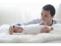 寶寶哭不停靠吹風機安撫? 原來「白噪音」好安心