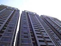 租金連漲14個月! 22K族在台北花一半薪水只能租7坪