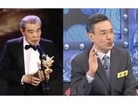 96歲藝人王玨心臟衰竭辭世 演員兒王道低調辦後事