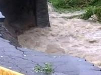 高屏防超大豪雨 今年最強梅雨鋒面12日逞威