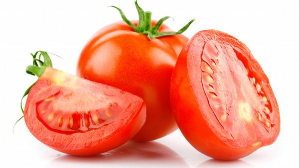 「番茄」的圖片搜尋結果