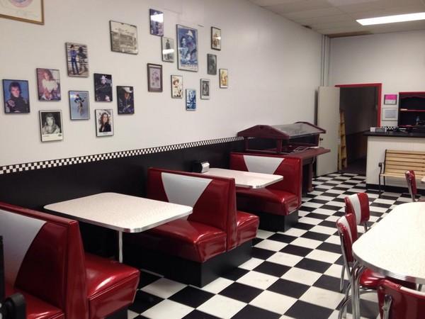 В американском штате Индиана закрылось заведение Memories Pizza, ранее о