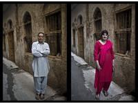 生存悲歌! 巴基斯坦惡狼綁架+輪姦「變性人」