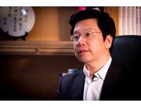 談Uber遭重罰歇業… 李開復狠酸「在台灣要習慣原始」
