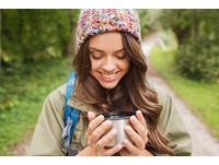 一秒變身旅遊達人!第一次獨旅就上手的6大建議