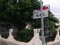 快訊/陳菊被罵翻!高雄市急宣布13日正常上班上課