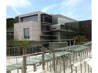 基隆海科館今年將開幕 業者看好周邊房市熱潮