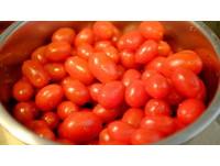 網傳「吃番茄」會中毒? 醫:別和馬鈴薯龍葵鹼搞混