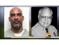 「誤拿手槍當電擊槍」射擊 73歲後備美警射殺犯人