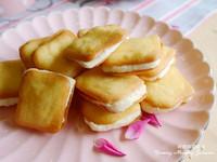 日本北海道必帶伴手禮 白色戀人白巧克力餅乾動手作